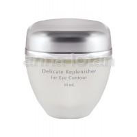 Реплинишер нежный крем для кожи вокруг глаз