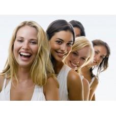 Особенности различных типов кожи
