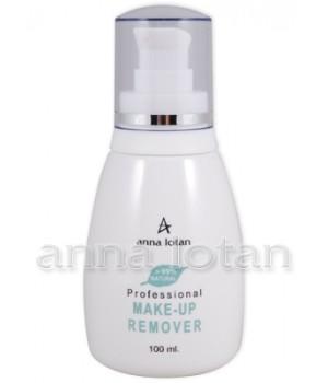 Профессиональный очиститель макияжа