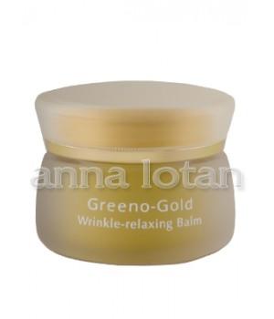 Грино Голд крем против морщин Liquid Gold